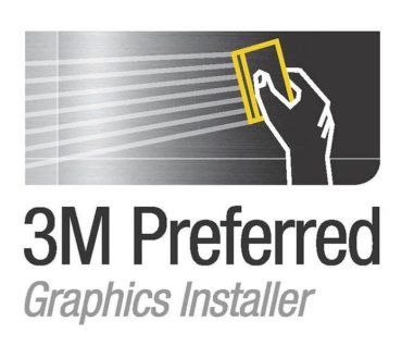 3M Preferred Certified