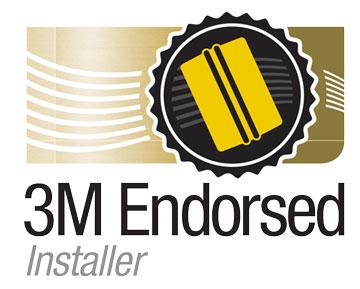 Get Graphic Earns 3M Endorsement