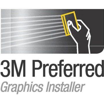 3M Preferred Certified
