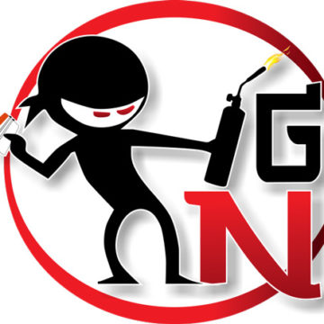 Get Graphic announces launch of GraphicNinja.net Nation Wide Graphics installation Service