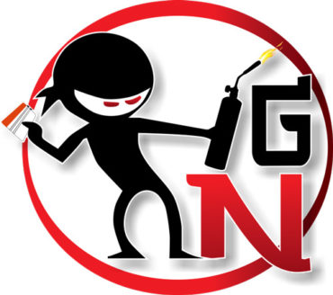 Get Graphic announces launch of GraphicNinja.net <br>Nation Wide Graphics installation Service
